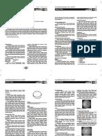 wadawdsad.pdf