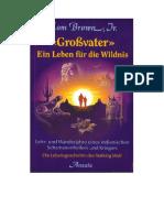 Tom Brown - Grossvater-Ein Leben für die Wildnis.pdf