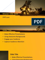160094-excavator-template-16x9.pptx