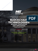 mit_blockchain_technologies_online_short_program_brochure.pdf