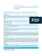 Knowledge_of_nurses_towards_dengue_fever_in_a_tert.pdf