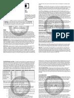 deluxe-memory-boy-manual-470526.pdf