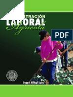 AgroLaboral.pdf
