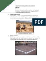 4 - PROCESO CONSTRUCTIVO DEL MÓDULO DE SERVICIO.docx