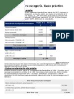 Renta de Primera categoría.docx