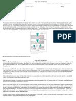 Design - Part 4 - Job Knowledge 93