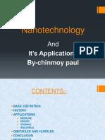 nanotechnology-and-it's-applications.pdf