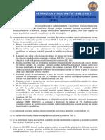 IFRS Romana