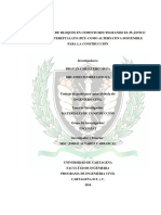 documento final tesis de grado Elaboración de bloques cemento reutilizando plástico.pdf