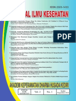 Jurnal Ilmu Kesehatan Vol 3 No 1.pdf