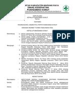 SK Penanggung Jawab Poli PKPR.docx
