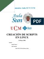 SCRIPTS.pdf