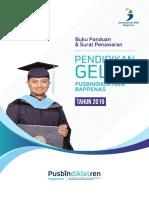 Beasiswa Bappenas 2019.pdf