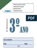 ALF030312.pdf