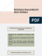 Biology Presentation.pptx