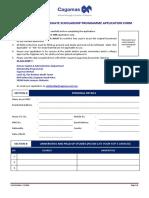 Scholarship form 2018.pdf
