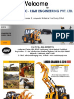 Wood Grabber Loader-Tractor ath or Machine.pdf