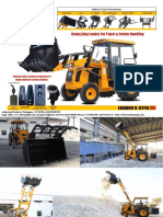 Cotton Loader S 3216 Catalog.pdf