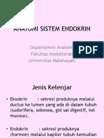 #1 Anatomi sistem endokrin #2.pptx
