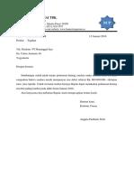 RPP Arsip elektronik