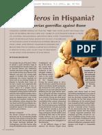 Quesada 2011 Guerrilla Ancient Warfare.pdf