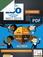 8. Operación (8.1 - 8.3).pptx