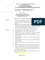 9a. SK KAPUS Ttg Tanggung Jawab Pengelola Keuangan KAPITASI JKN