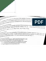 Scanned_20180916-1717.pdf