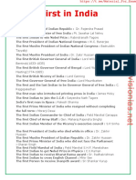 First-in-India(visionias.net).pdf