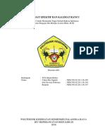 Susunan makalah kelompok 16 efektif dan rancu.docx