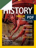 Nat Geo History - Hellraiser.pdf