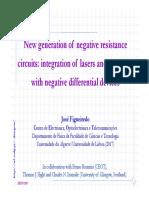 Negative_Resistance_Circuits [Modo de Compatibilidade]