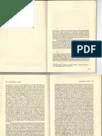 VELHO, Gilberto. Observando o familiar (Cap9 em Individualismo e cultura] (3).pdf