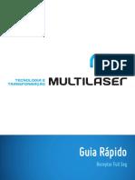 tvusbre045_manual_rv0.pdf