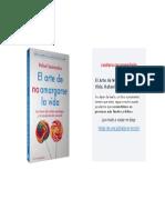 El-arte-de-NO-amargarse-la-vida-Rafael-Santandreu.pdf