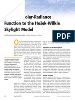 hosek2013.pdf