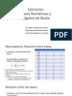 Ejercicios Bases y Algebra de Boole.pdf
