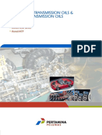PDF - Automatic & Manual Transmission Oils.pdf