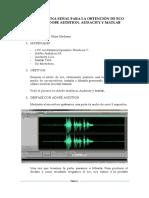 43159643-DESFASE-DE-UNA-SENAL-PARA-LA-OBTENCION-DE-ECO-USANDO-ADOBE-AUDITION.doc