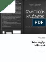 tanenbaum_szamhalo.pdf
