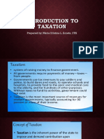 1. Chapter 1. Introduction to Taxation.pptx