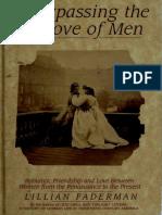 surpassing-the-love-of-men-romantic-friendship-and-love-between_nodrm.pdf