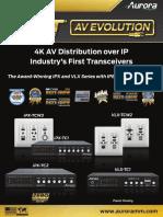 20170818 IPBaseT Brochure 17x11-Web