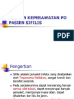 askep-sifilis (3)