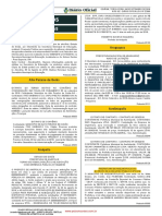 edital_de_abertura_n_01_2018 (6).pdf