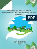 DIKPLHD_Kota_Balikpapan_2016 (1).pdf