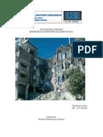 ΠΡΑΚΤΙΚΑ-2Οου-ΦΟΙΤΗΤΙΚΟΥ-ΣΥΝΕΔΡΙΟΥ-2014-.pdf