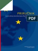 prirucnik_za_prevodenje_pravnih_propisa_RH.pdf