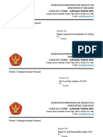 Amplop Undangan Seminar    Proposal.docx