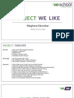projectwelike-160922064207